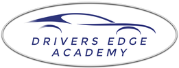 Drivers Edge Academy
